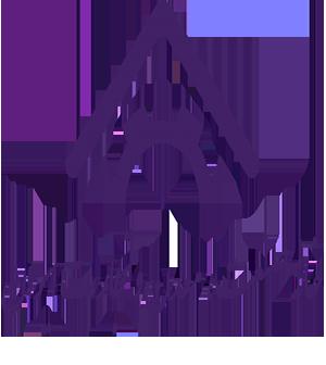 خانه صنعت، معدن و تجارت ایران